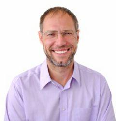executive-coaching-portrait-chris